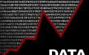 Data-scepticisme