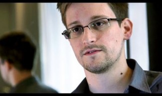 Edward Snowden NSA Whistleblower From Hong Kong To Moscow To Ecuador Pissing Off US - Zennie Abraham