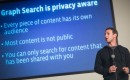 Tweespalt | Facebook en privacy