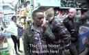 Israël heeft een nieuw racismeprobleem