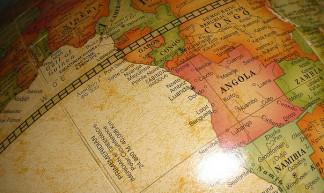 Africa - residentevil_stars2001