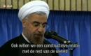 Hoe Shell het South Pars-gasveld in Iran kwijtraakte