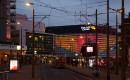 Holland Casino redden? Stoppen met nivelleren