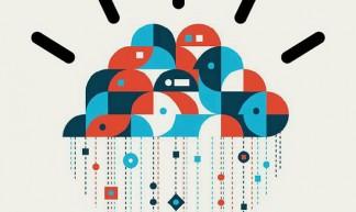 IBM Cloud Computing - IvanWalsh.com