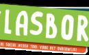 Klasbord: privacy-aantasting op de basisschool