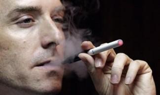 E-Cigarette - MomentiMedia TechFever Network