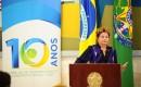 Uitverkoop en comebacks in Zuid-Amerika