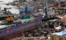 Giro 555-actie werkt beste voor natuurramp, zoals tyfoon Haiyan