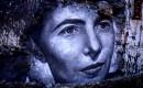Terug in de tijd met... Simone de Beauvoir