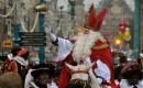 Sinterklaas en de NSA