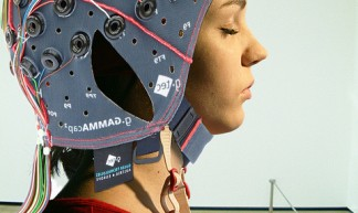 Brain-Computer-Interface - Ars  Electronica