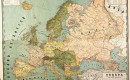 De foute casting van Europa als eliteproject
