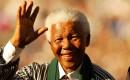Sint Mandela