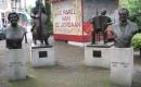 Die prachtige Nederlandse muziektraditie