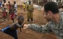 Zeven aandachtspunten voor Nederlandse missie naar Mali