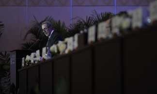 Ministerial Conference 2013 - World Trade Organization