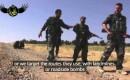 Iran's geheime leger in Syrië