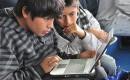 Zuid-Amerikaanse scholieren scoren slecht, Argentijnse toerist de klos
