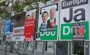 Stemgedrag Nederlandse leden Europees Parlement