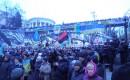 Oekraïne vreest dictatuur