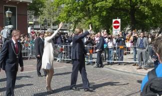 MJJ-20130528-Koningspaar - Provincie Drenthe