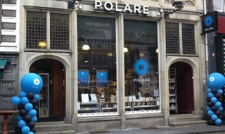 Zwolle: Polare Bookstore - harry_nl
