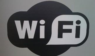 wifi - miniyo73