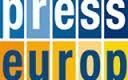 Het einde van Presseurop