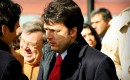 Italië: populismeparadijs?