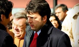 Inaugurazione Incubatore Sesto - Alessandro Valli