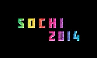 Sochi 2014 - Grant Condit