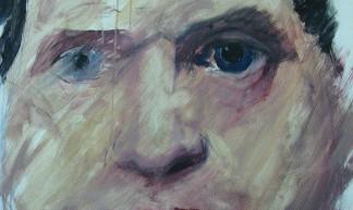 Francis Bacon, Walker Art Gallery - Martin Beek