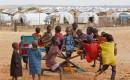 Tweeduizend 'verweesde' asielkinderen alsnog verblijfsvergunning