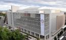 Wereldbank: 'Grootste risico is nemen van geen enkel risico'