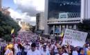 Crisis Venezuela duurt voort