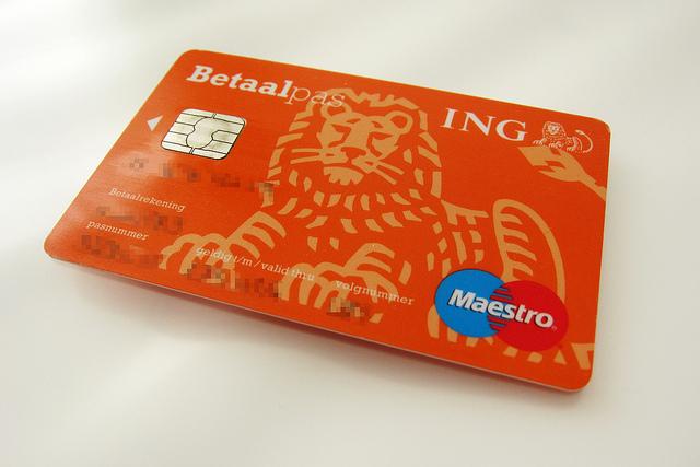 Ing Girokonto Comdirect Geldautomatensuche