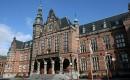 Onrust en rumoer in de Nederlandse wetenschap