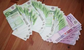 8.000 Euro - HC