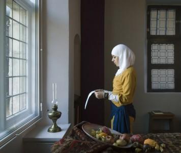 20070402-032 Moroccan Vermeer