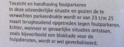 nss_politie_uitsnede