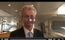 Wilders wil Nederland vrij van Marokkanen