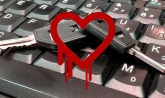 Heartbleed: Ecco l'elenco dei siti per i quali e' meglio cambiare password - Filippo