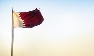 Qatar - Juanedc