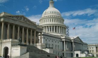 Capitol Hill - Matt Churchill