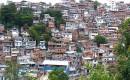 Pacificatie favelas Brazilië, Wilders in Argentinië