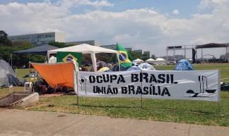 Manifestações 2013 Brasília Brazil Brasil - Silvia Gomide