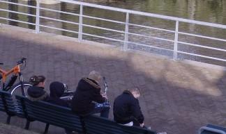 Scheveningen haven (31) - TijsB