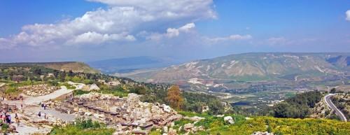 Umm_Qais_Galilee-Golan_panorama