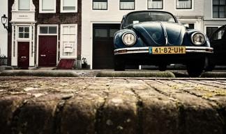 Beetlejuice.... - Walter Watzpatzkowski