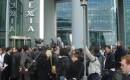 Dexia blijft Belgische christendemocraten achtervolgen